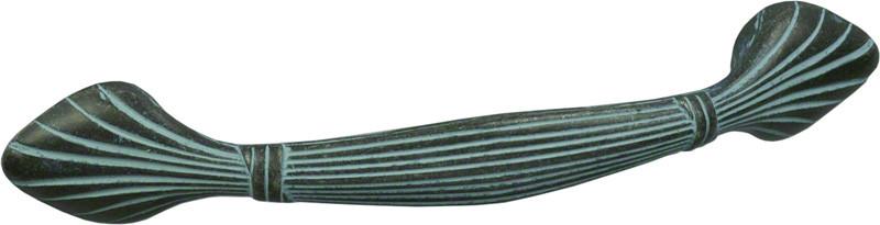 Ручка мебельная WMN503.128.00C3 РГ 36