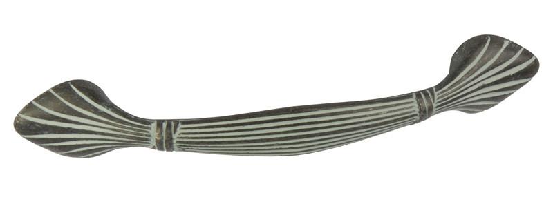 Ручка мебельная WMN503.096.00C3 РГ 296