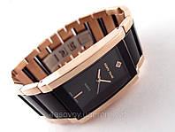 Часы Alberto Kavalli в стиле RADO