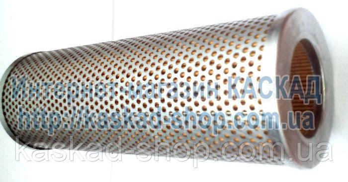 Фильтр гидравлический  S531C10 миксер Камаз, фото 2