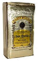 El Salvador San Emilio  Coffee 250g