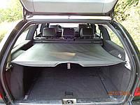Кожаный салон Mercedes E W210
