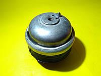 Опора двигателя (подушка) Mercedes w124/w201 1982 - 1993 05863 Febi