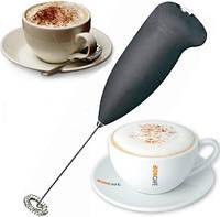 Ручной мини-миксер Fosher ,товары для кухни,тостеры,чайники,кофеварки,блендеры