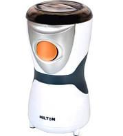 Кофемолка Hilton KSW 3358, , ротационная , 120 Вт, электропривод