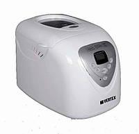 Хлебопечь Vertex VR-7903, электро-механическая, антипригорание