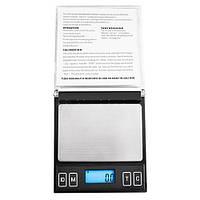 Весы SF 100/6251/Mini-CD 500g (0.1)