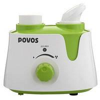 Ультразвуковой увлажнитель воздуха Povos PJ1011