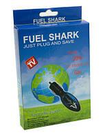 Fuel Shark электролитический конденсатор