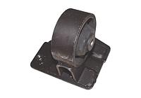 Подушка двигуна S11-1001510DA