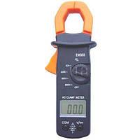Тестер 303, измерительные приборы, тестирование диодов