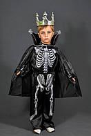 Новогодний костюм Кощея Бессмертного 5-12 лет S772