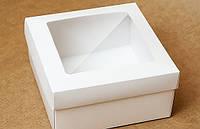 """Коробка """"Компакт"""""""