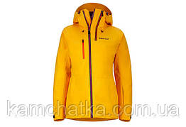 Горнолыжная куртка Marmot Women's Dropway Jacket