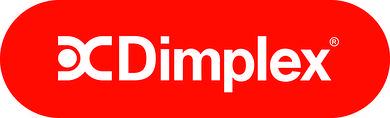 Камины электрические Dimplex