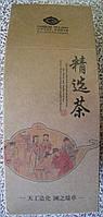 """""""Жасминовая жемчужина"""" зеленый чай с цветами жасмина премиум китайский чай 250гр., фото 1"""