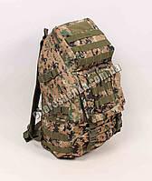 Рюкзак тактический 2511 (2)
