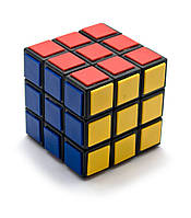 Головоломка Кубик-Рубик 25537