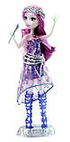 Кукла Поющая Ари Хантингтон Monster High Welcome to Ari Hauntington, фото 2