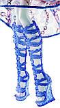 Кукла Поющая Ари Хантингтон Monster High Welcome to Ari Hauntington, фото 7