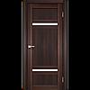 Дверное полотно Korfad TV-03