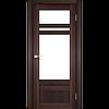 Дверное полотно Korfad TV-04, фото 2