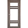 Дверное полотно Korfad TV-06