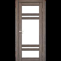 Дверное полотно Korfad TV-06, фото 1
