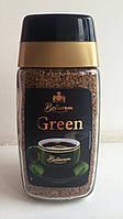 Кофе Belaroom Green 200гр