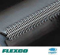 Clipper® Unibar® Flexco®