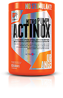 Actinox Nitro Peptides 620g