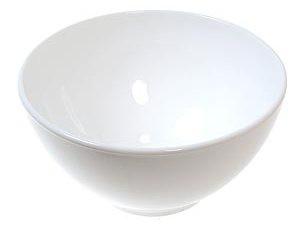 Bols White Пиала 500 мл Luminarc E9147