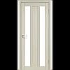 Дверное полотно Korfad NP-01
