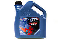 FOSSER Drive Formula 10W-60 4л.