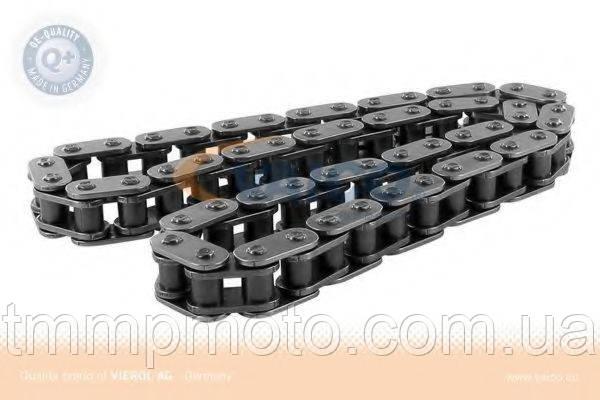 Цепь привода ТВ-50/60  74 зв., фото 2