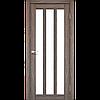 Дверне полотно Korfad NP-02, фото 3