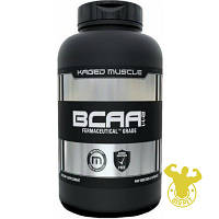 Аминокислоты BCAA 2:1:1 от Kaged Muscle 250 капсул