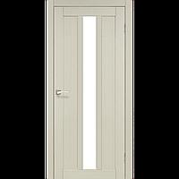 Дверное полотно Korfad NP-03