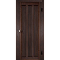 Дверное полотно Korfad NP-04, фото 1