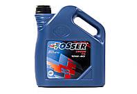 FOSSER Drive TS 10W-40 4л.