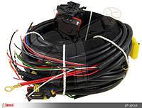 Джгут проводів електричних для AC STAG 4 Plus