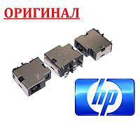 Разъем гнездо питания HP Envy 15T-N, 15Z-N, 15-J, 15T-J - разем