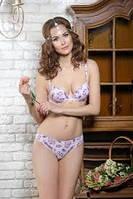 Модный женский набор нижнего белья Anabel Arto