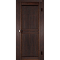 Дверное полотно Korfad ML-01