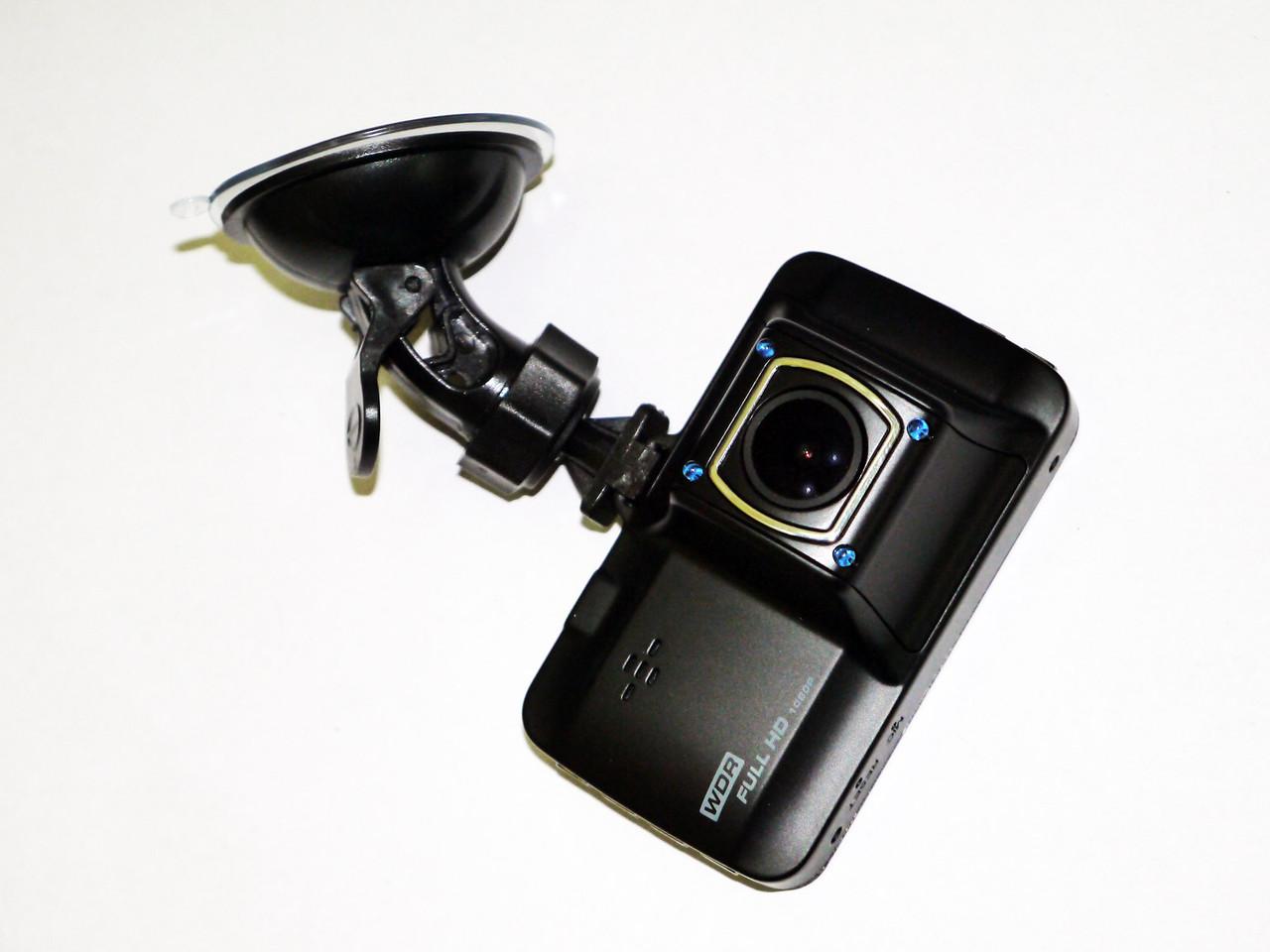 BlackBOX q8 / 101 Vehicle  DVR Видеорегистратор