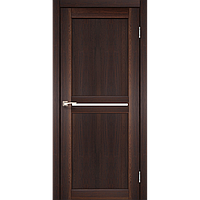 Дверное полотно Korfad ML-02