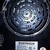 Мясорубка электрическая Grunhelm AMG 20, фото 6