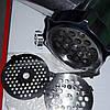 Мясорубка электрическая Grunhelm AMG 20, фото 5