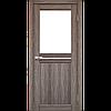 Дверное полотно Korfad ML-04