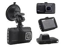 Автомобильный видеорегистратор BlackBox G8
